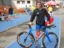 1/2 Iron Austria Roeck See 10.5.2014