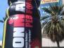 Ironman Havaji 2011