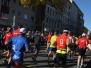 Berlinski maraton 29.9.2013