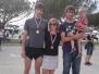 Dnevnikov triatlon Portorož - 9.6.2013