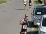 DP v sprint duatlonu 2012