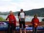 Vrbsko jezero sprint