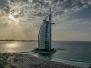 IM 70.3 DUBAI 29.1.2016