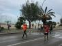 IM 70.3 Pescara 12.6.2016