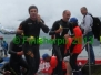 IM 70.3 Zell am See 1.9.2013
