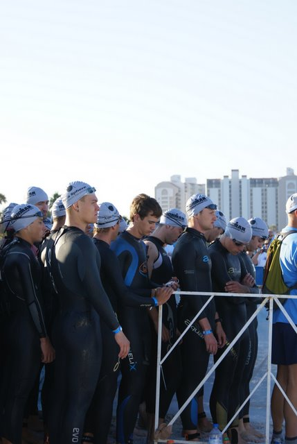 6dan-im-703-florida-race-day-28.jpg