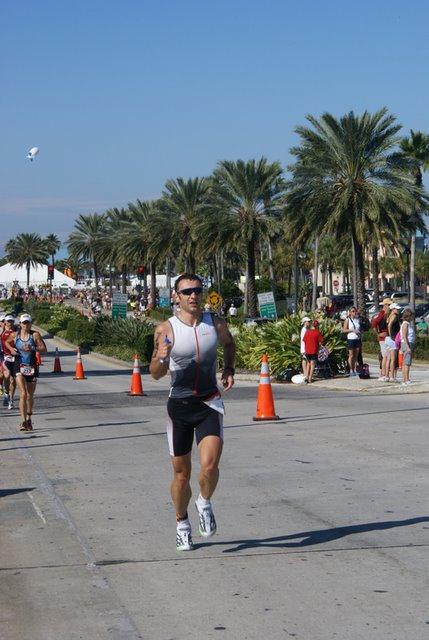 6dan-im-703-florida-race-day-31.jpg