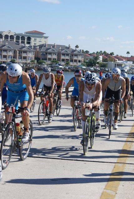 6dan-im-703-florida-race-day-32.jpg