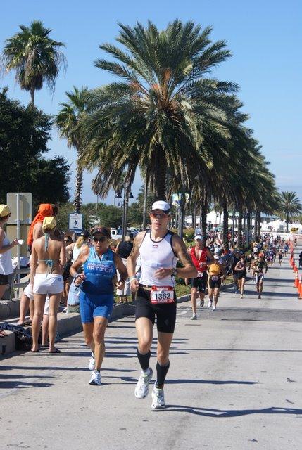 6dan-im-703-florida-race-day-34.jpg