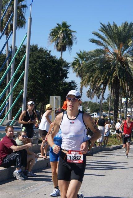 6dan-im-703-florida-race-day-35.jpg
