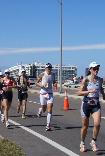 6dan-im-703-florida-race-day-37.jpg