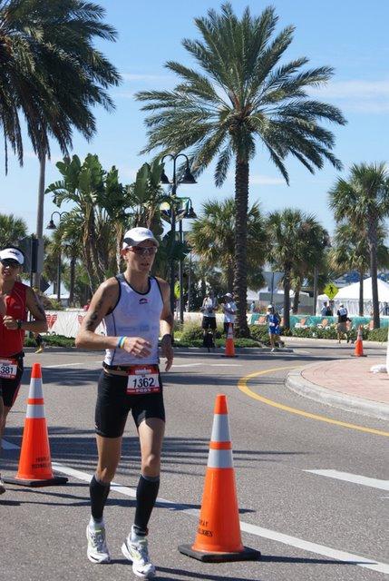 6dan-im-703-florida-race-day-39.jpg