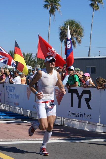 6dan-im-703-florida-race-day-40.jpg