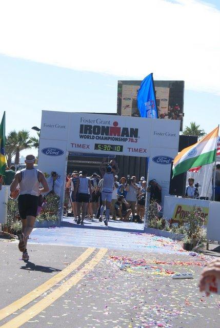 6dan-im-703-florida-race-day-41.jpg