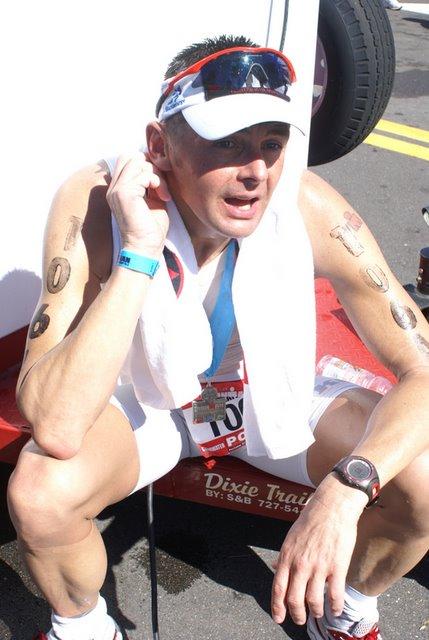6dan-im-703-florida-race-day-42.jpg