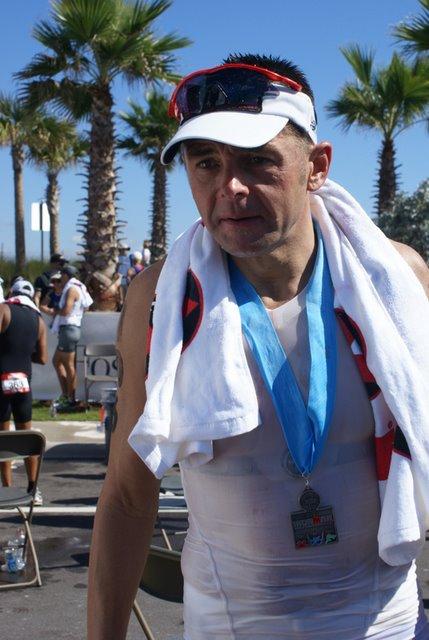 6dan-im-703-florida-race-day-43.jpg