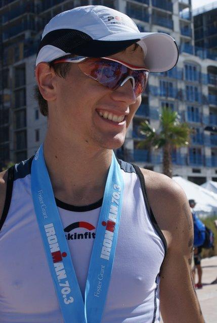 6dan-im-703-florida-race-day-45.jpg