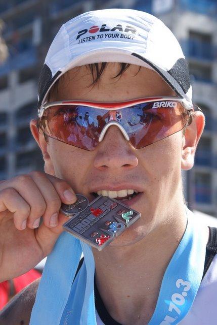 6dan-im-703-florida-race-day-46.jpg