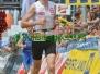 Ironman 70.3  St. Polten  25.5.2014