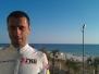 Ironman Florida 2011 5.11.2011