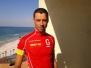 Ironman Florida 3.11.2012