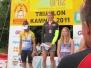 Triatlon Kamnik 2011