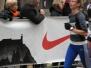 Ljubljanski maraton 23.10.2011