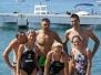 Plavalni maraton ŠILO-CRIKVENICA 15.8.2012