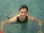 Plavalni maraton ŠILO-CRIKVENICA 15.8.2014