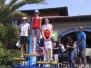 Dnevnikov triatlon Portorož 2012