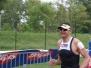 11. ptujski triatlon 2012
