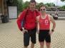 Ptujski triatlon 12.5.2013