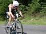 Polovični Ironman Avstrija - 12.5.2012