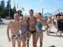 Plavalni maraton Šilo - Crikvenica