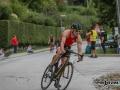 Triatlon_Bled2019-4259