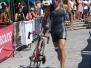 Triatlon Brestanica 3. 9. 2011