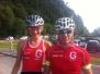 Triatlon Kamnik 24.6.2012
