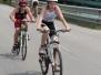 Triatlon Velenje 7.7.2013