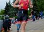 Wolfsberg triatlon 11.5.2013