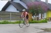 bikewechselzone_20130512_1251179457