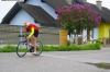 bikewechselzone_20130512_1685491112