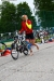 bikewechselzone_20130512_2039977282