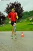 runfinish_20130512_1001624953