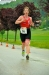 runfinish_20130512_1029446166