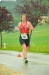 runfinish_20130512_1270418777