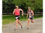 Wolfsberg triatlon 17.5.2014