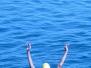 """Plavalni maraton \""""Plavajmo za druge!\"""""""